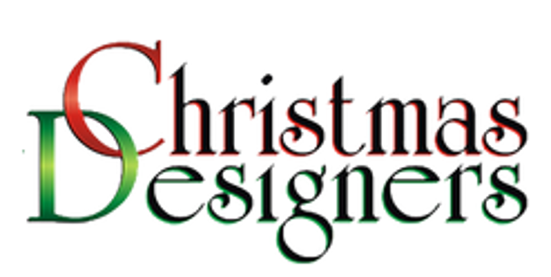 Christmas Designers Coupons & Promo Codes