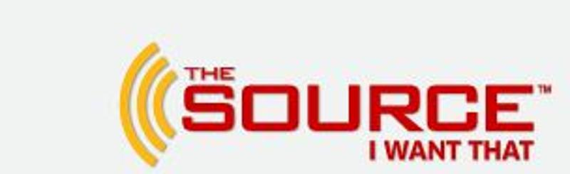 The Source Coupons & Promo Codes