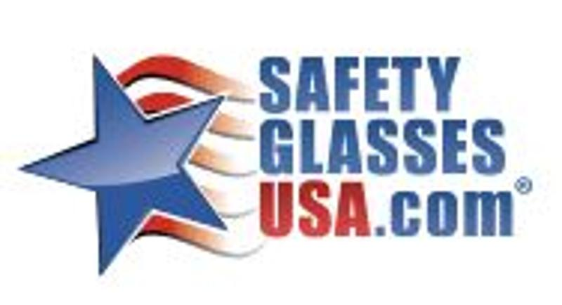 Safety Glasses USA Coupons & Promo Codes