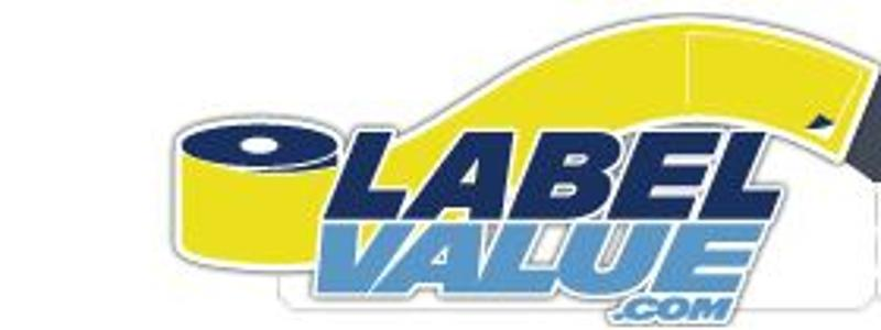 Label Value Coupons & Promo Codes