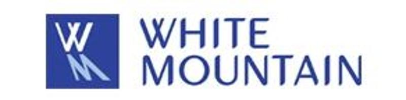 White Mountain Coupons & Promo Codes