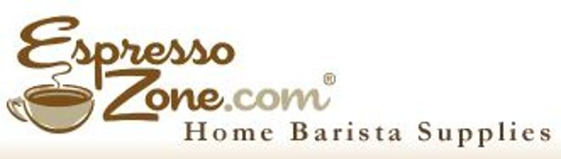Espresso Zone Coupons & Promo Codes