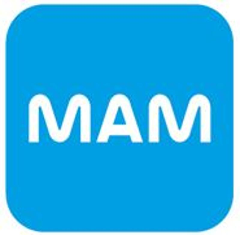 Mam Online Coupons & Promo Codes