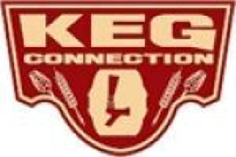KegConnection Coupons & Promo Codes