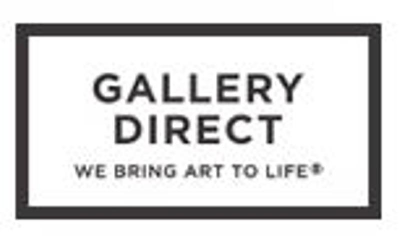 Gallery Direct Coupons & Promo Codes