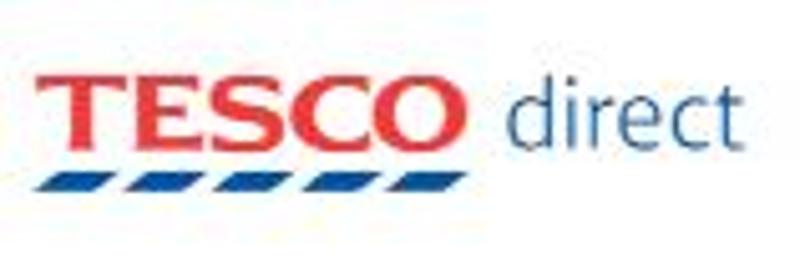 Tesco Direct Coupons & Promo Codes