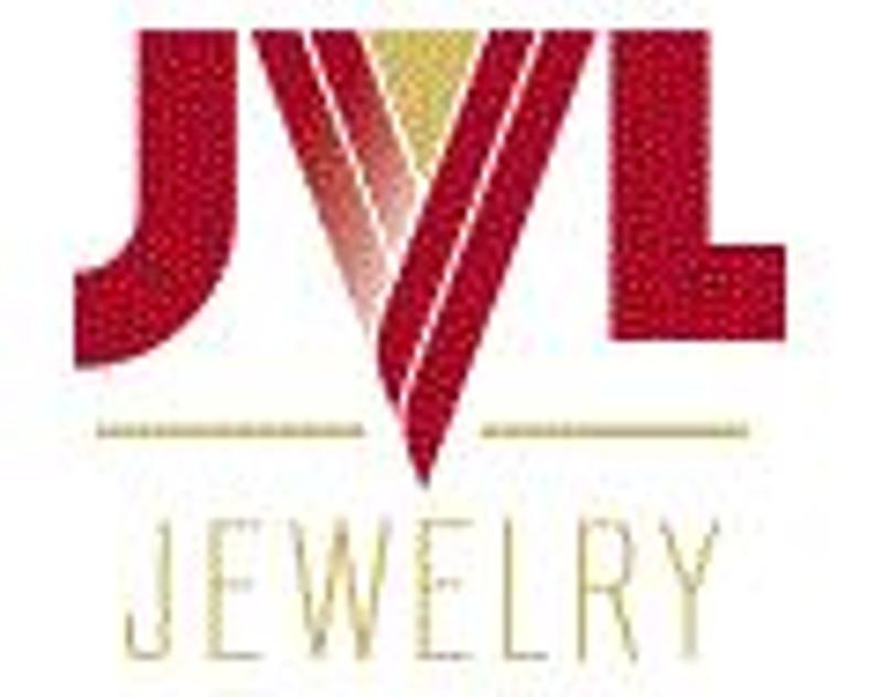 JVL Jewelry Coupons & Promo Codes