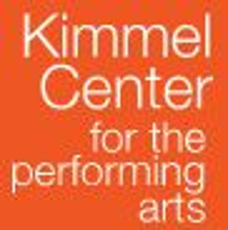 Kimmel Center Coupons & Promo Codes