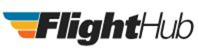 FlightHub Coupons & Promo Codes