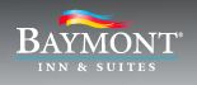 Baymont Coupons & Promo Codes