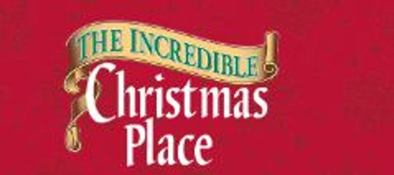 Christmas Place Coupons & Promo Codes