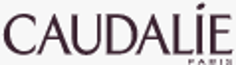 Caudalie Coupons & Promo Codes