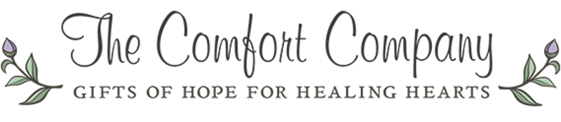 The Comfort Company Coupons & Promo Codes