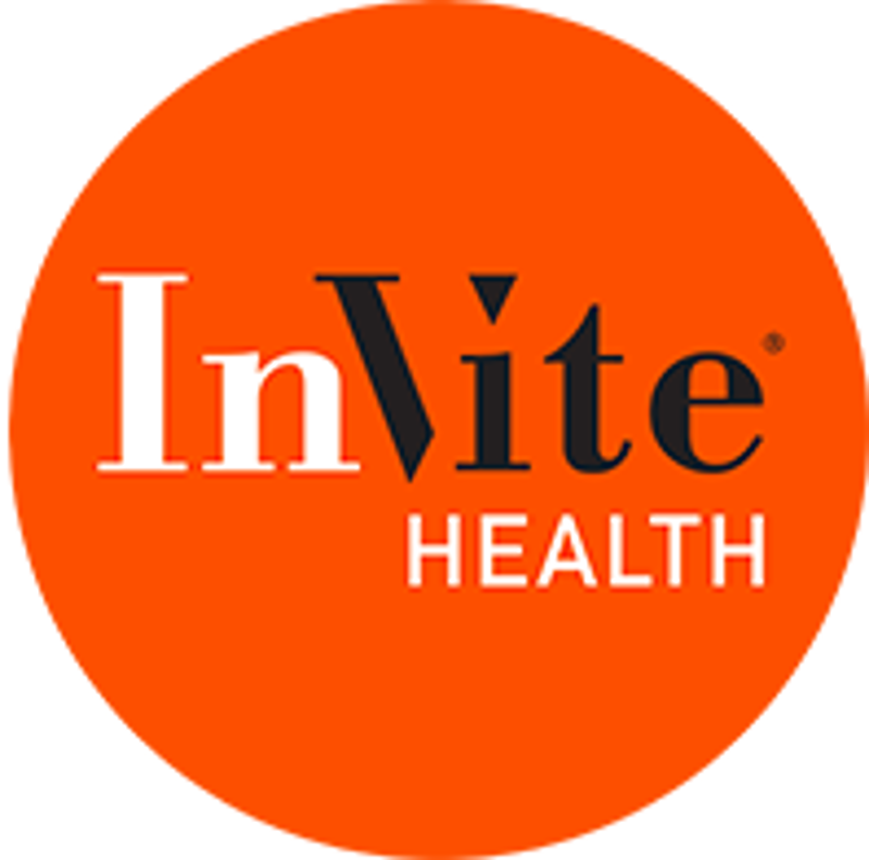 Invite Health Coupons & Promo Codes