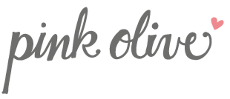 Pink Olive Coupons & Promo Codes