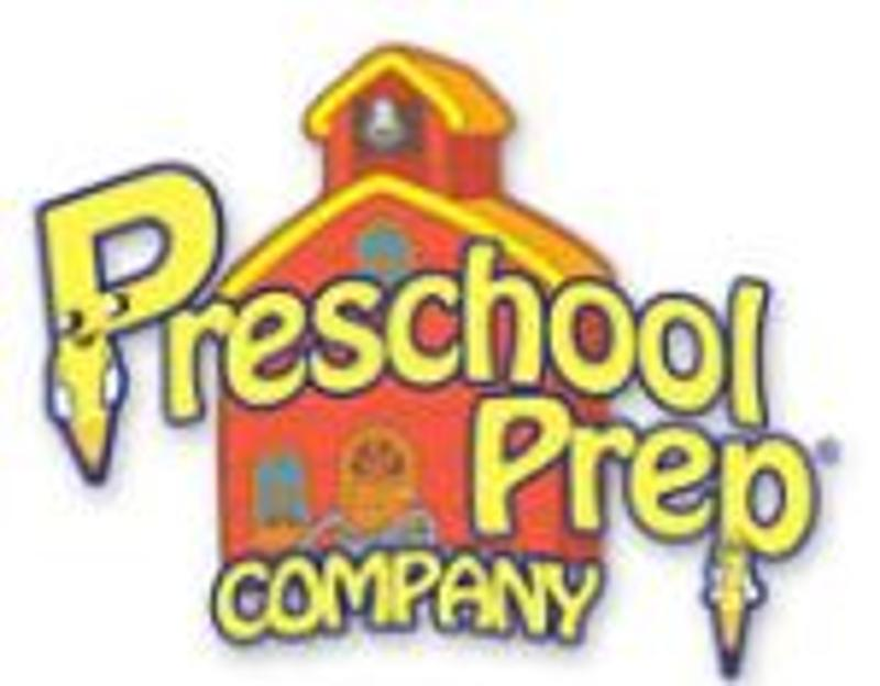 Preschool Prep Company Coupons & Promo Codes