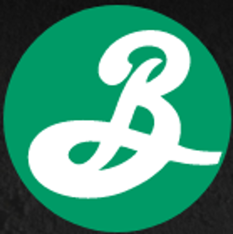 Brooklyn Brewery Coupons & Promo Codes