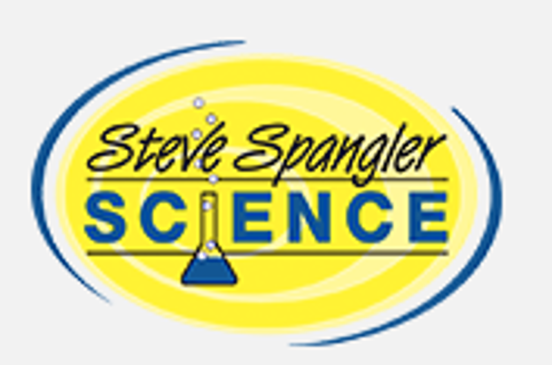 Steve Spangler Science Coupons & Promo Codes