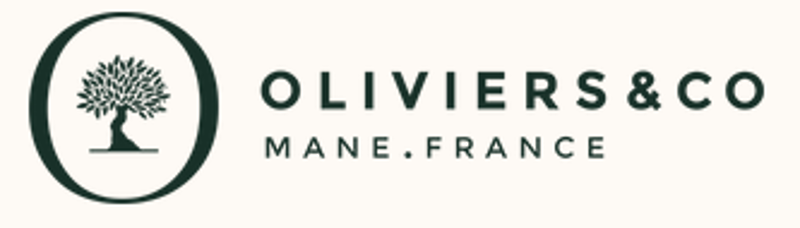 Oliviers & Co Coupons & Promo Codes