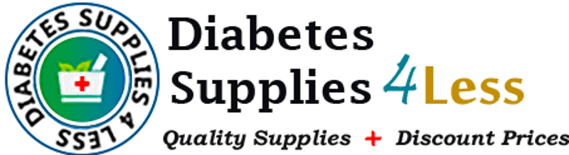 Diabetes Supplies 4 Less Coupons & Promo Codes