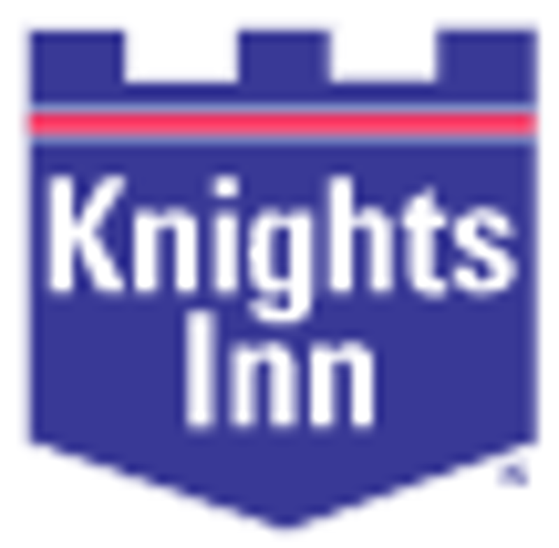 Knights Inn Coupons & Promo Codes