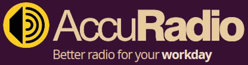 Accuradio Coupons & Promo Codes