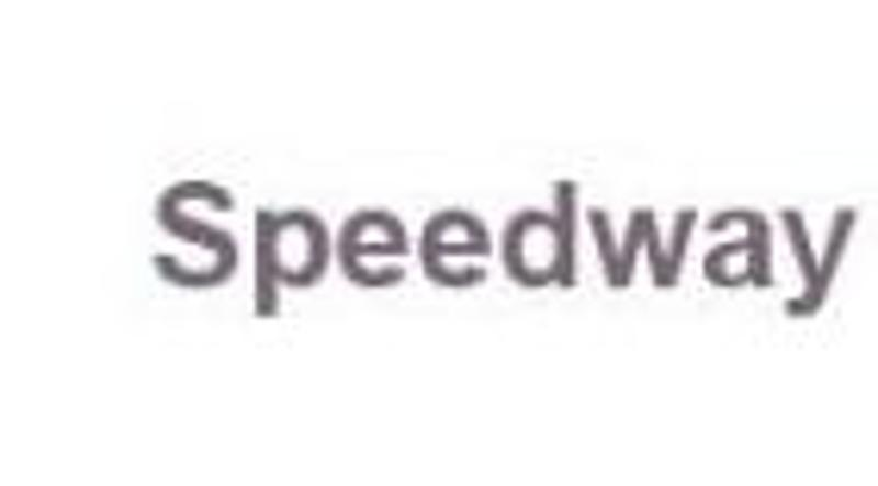 Speedway Coupons & Promo Codes