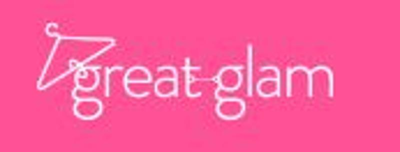 Great Glam Coupons & Promo Codes