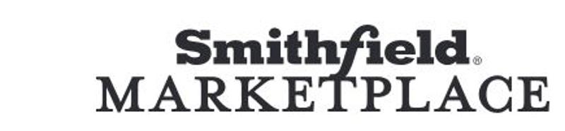 Smithfield Marketplace Coupons & Promo Codes