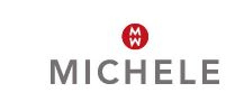 Michele Coupons & Promo Codes