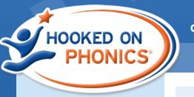 Hooked On Phonics Coupons & Promo Codes