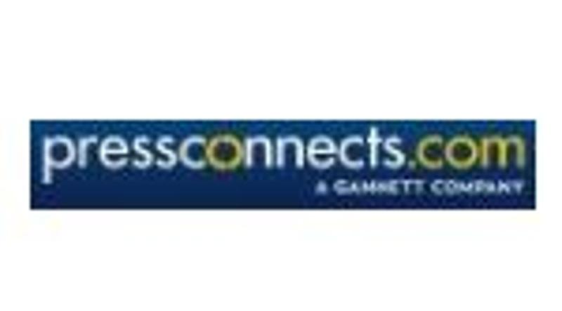 PressConnects Coupons & Promo Codes