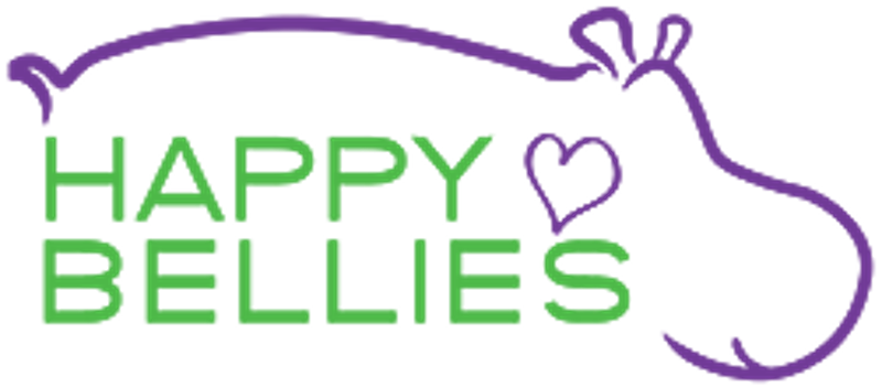 Happy Bellies Coupons & Promo Codes