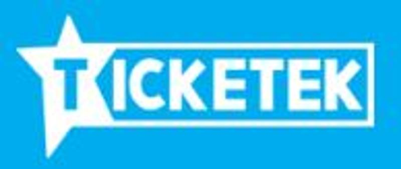 Ticketek Australia Coupons & Promo Codes