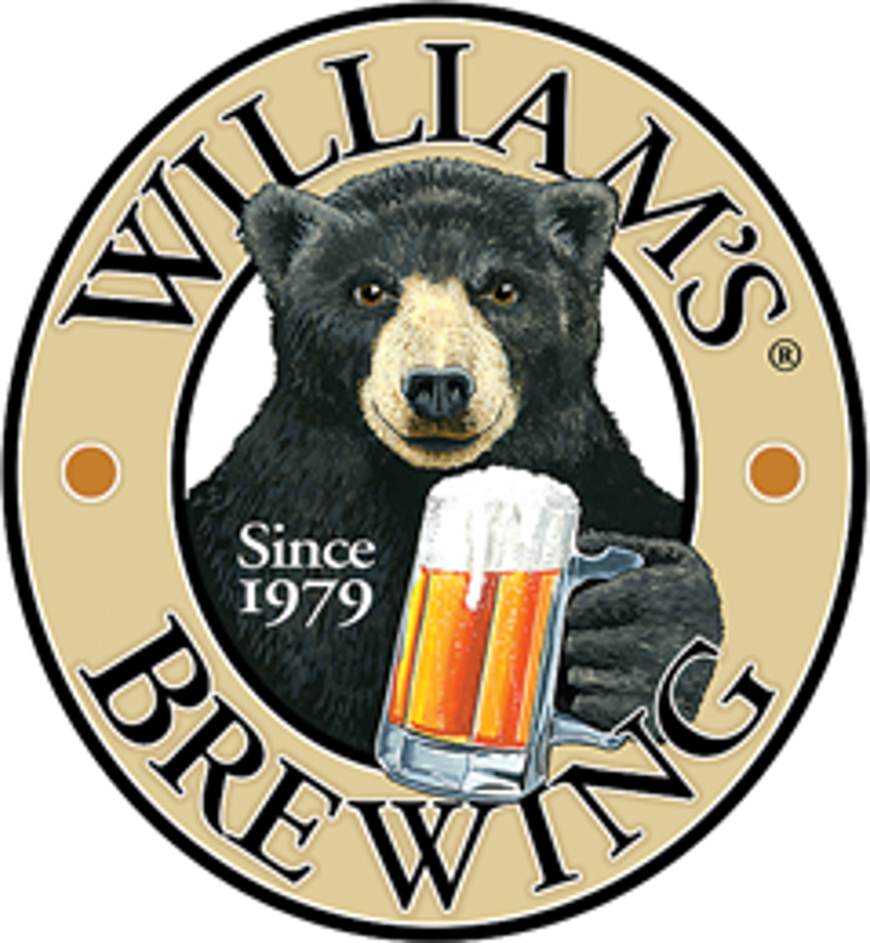 William's Brewing Coupons & Promo Codes