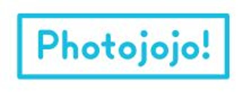 Photojojo Coupons & Promo Codes