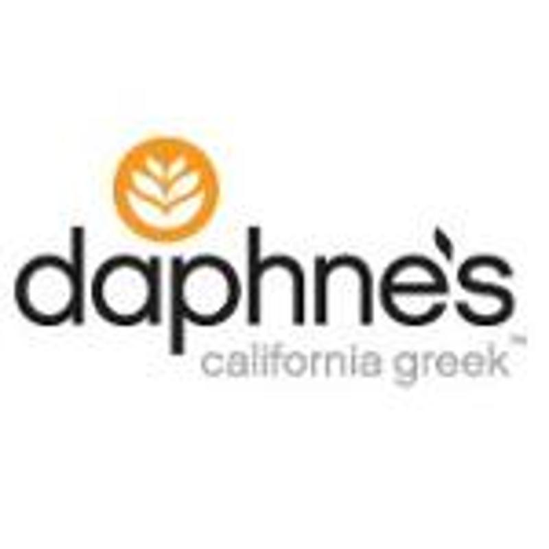 Daphnes Coupons & Promo Codes