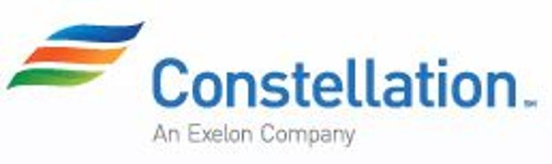 Constellation Energy Coupons & Promo Codes