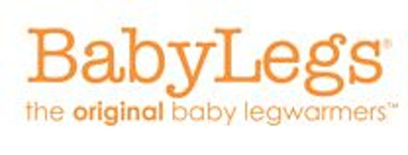 BabyLegs Coupons & Promo Codes