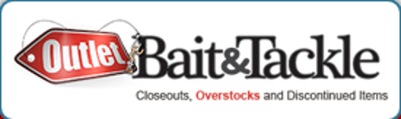 OverstockBait Coupons & Promo Codes