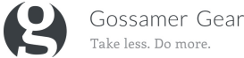 Gossamer Gear Coupons & Promo Codes