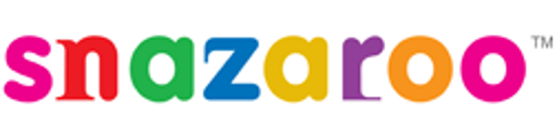 Snazaroo Coupons & Promo Codes