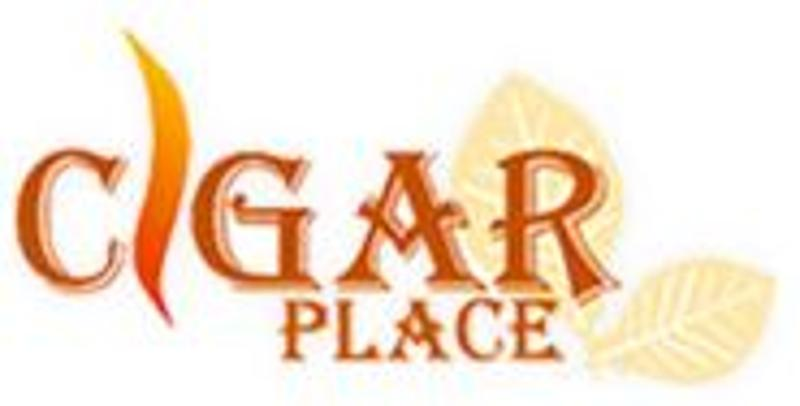 cigar-place