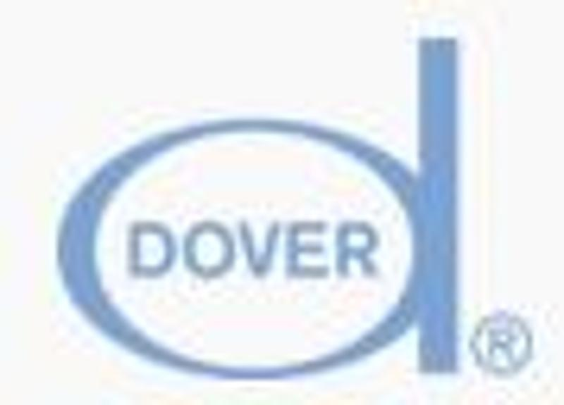 Dover Publications Coupons & Promo Codes
