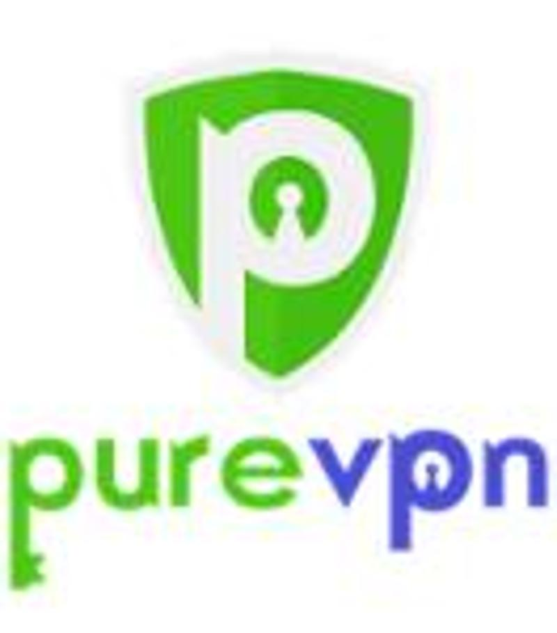 77% OFF 2 Years PureVPN Subscription