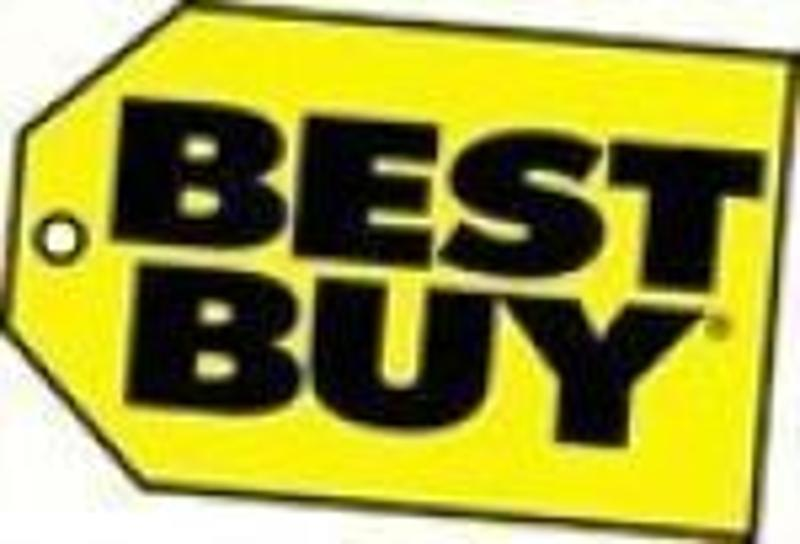 Best Buy Canada Coupons & Promo Codes