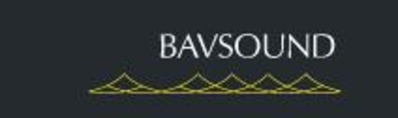 BavSound Coupons & Promo Codes
