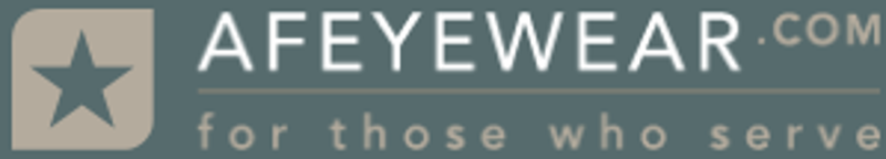 AFeyewear Coupons & Promo Codes