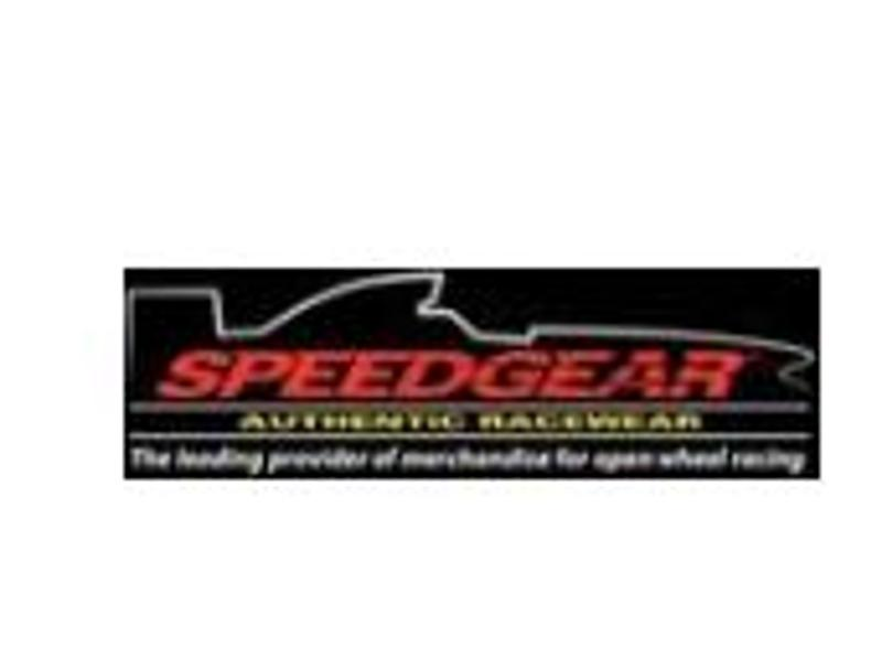 Speed Gear Coupons & Promo Codes