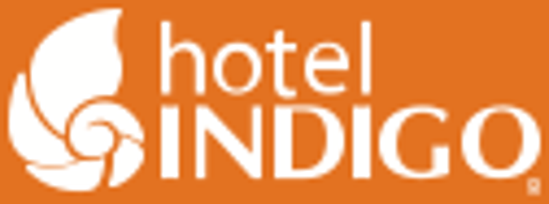 Hotel Indigo Coupons & Promo Codes